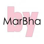 Marbha_SoMe